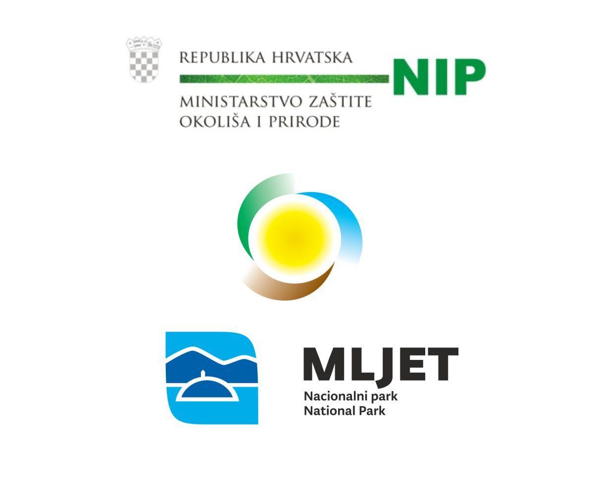 Pokrenut Projekt unapređenja sustava valorizacije i interpretacije prirodne i kulturne baštine na području temeljnog fenomena NP Mljet
