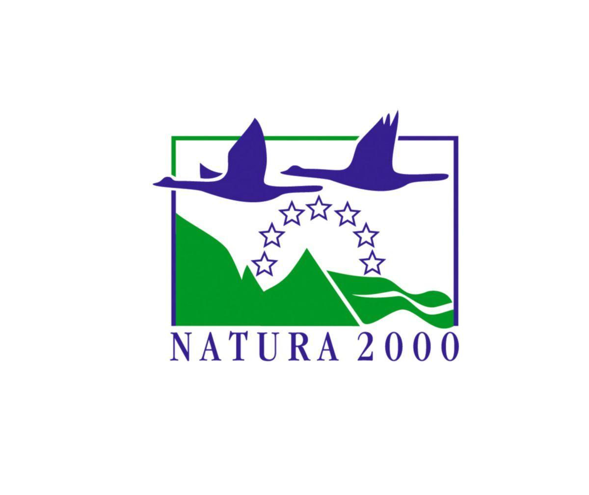 Održan sastanak s predstavnicima JU UZP Dubrovačko neretvanske županije