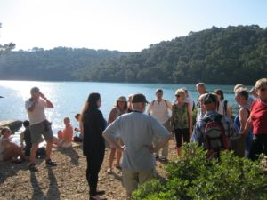 Obilježavanje Međunarodnog dana biološke raznolikosti i Dana zaštite prirode