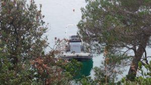 Read more about the article Javna prodaja rabljenog plovila