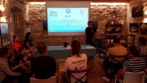 """Održano predavanje """"Operation Wallacea"""" povodom Međunarodnog dana bioraznolikosti"""