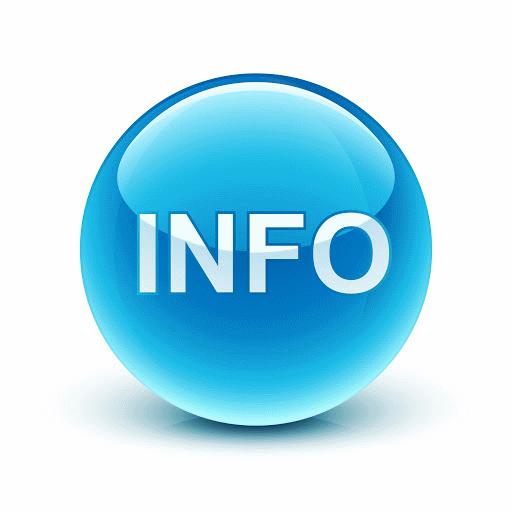 Informacija o radu sa strankama