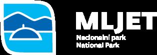 Javna ustanova Nacionalni park Mljet