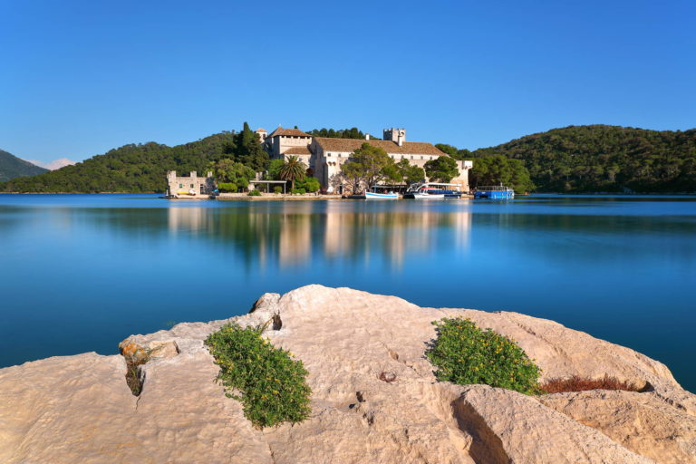 Mljet National Park Open Days 2020
