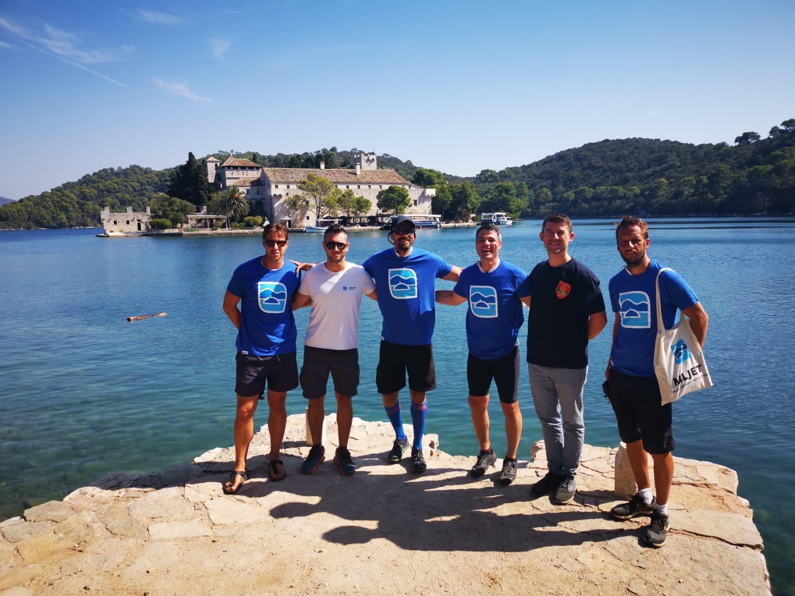 Sport 2 life – kajakom od Savudrije do Prevlake!