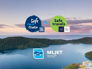 Read more about the article Safe stay in Croatia