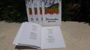 Read more about the article Staromodna pjesmarica