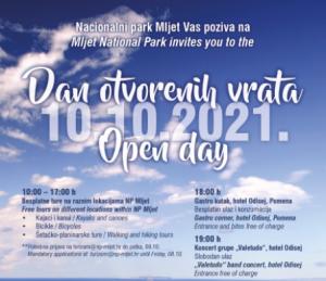 Read more about the article Dan otvorenih vrata 10.10.